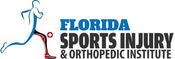 Florida Sports Injury and Orthopedic Institute